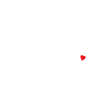 Love Just Because logo